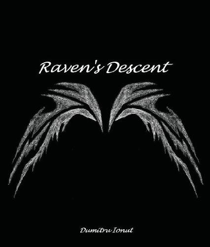 Raven's Descent