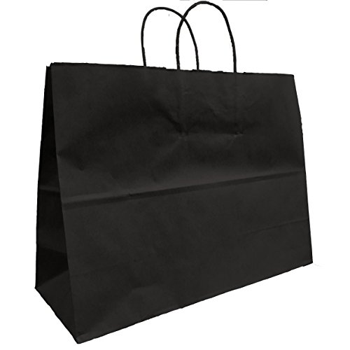 extra-large-vogue-size-kraft-shopping-bags-16-w-x-12-h-x-6-gusset-set-of-25-midnight-black
