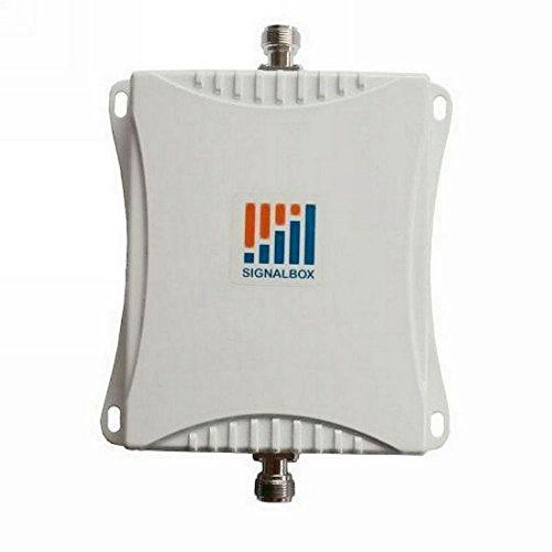 signalbox-1000-1500sqm-70db-gsm-900mhz-3g-wcdma-2100mhz-dual-band-mobile-phone-signal-repeater-ampli