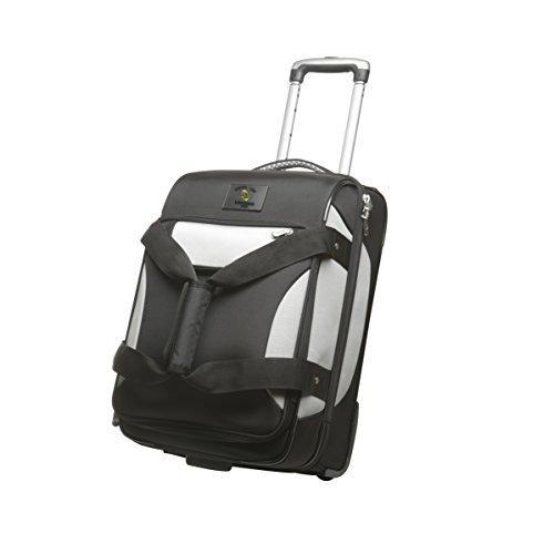 nfl-green-bay-packers-legacy-drop-bottom-duffel-22-inch-black-by-denco