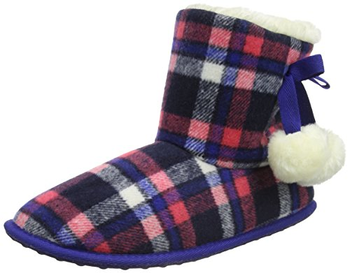 rocket-dog-womens-snowflake-hi-top-slippers-multicolor-hathaway-navy-6-uk-39-eu