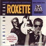 Roxette Almost Unreal