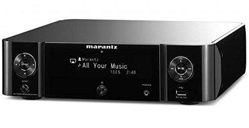 marantz-m-cr511-melody-stream-network-receiver-with-airplay-spotify-bluetooth-and-internet-radio-bla