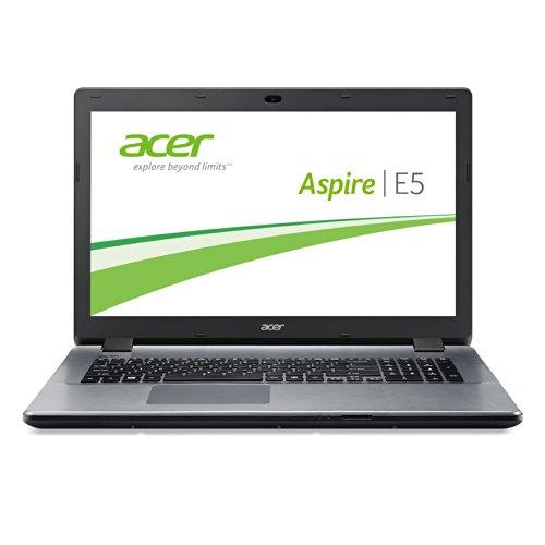 Acer Aspire E5-771G-59AT 43.9