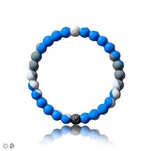 Lokai Shark Limited Edition Bracelet - Size Small