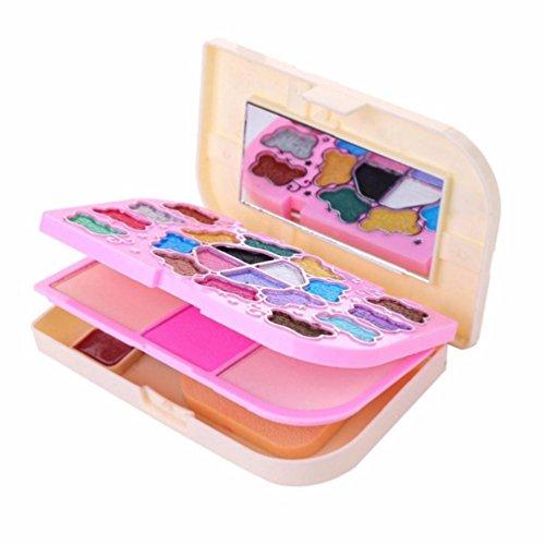 20-color-makeup-eyeshadowtefamore-2-color-powder2-color-blush4-color-lipstick-set-b