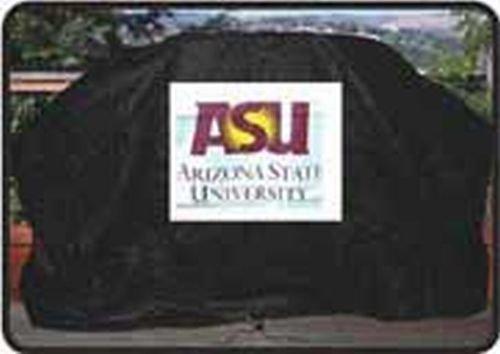 NCAA Arizona State Sun Devils 59-Inch Grill Cover