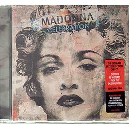 Madonna - Ultimate Collection - Zortam Music