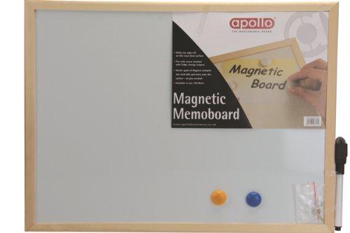 apollo-tableau-memo-aimante-40-x-30-cm