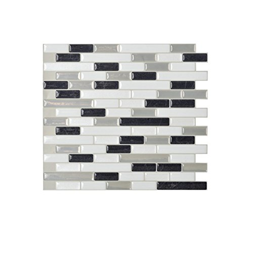 Carrelage-Mural-Adhsif-Gel-O-technologie-brevete-26x23cm-MURETTO-ALASKA