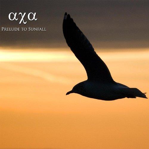 prelude-to-sunfall-by-axa