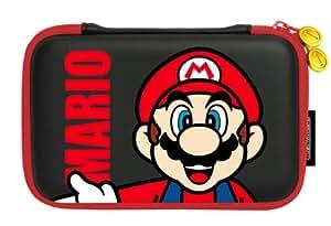 Sacoche de Transport 'Mario' pour 3DS XL