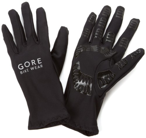 Buy Low Price Gore Men's Universal Gloves (GUNIVT)