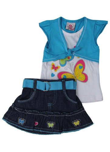 Inexpensive Toddler Clothing front-1064812