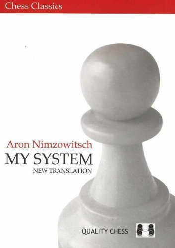 My System (Chess Classics)