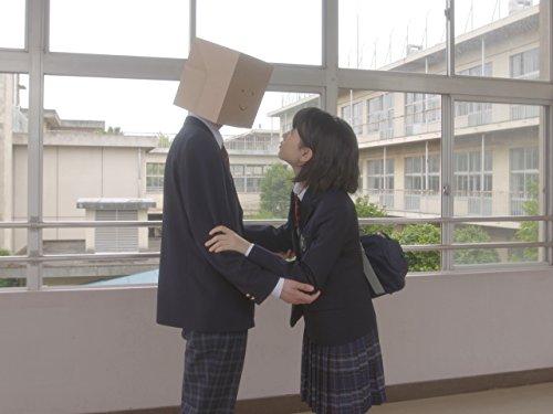 第01話「声の正体は!?」