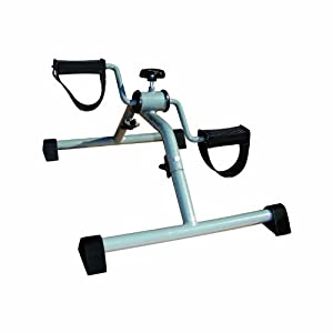Cap Barbell Upper or  Lower Body Cycle