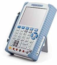 Hantek Handheld Digital Scope and DMM - 60MHz (DSO 1060)