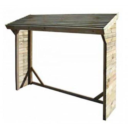 legnaia-in-legno-di-pino-217-x-80-x-180-cm
