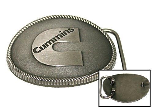 cummins-diesel-heavy-duty-cowboy-c-logo-belt-buckle