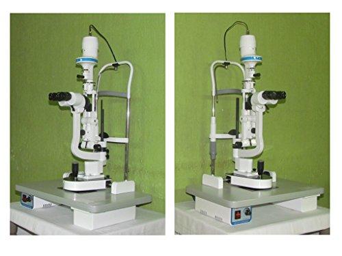 Kashsurg Slit Lamp Microscope Kl-23.020