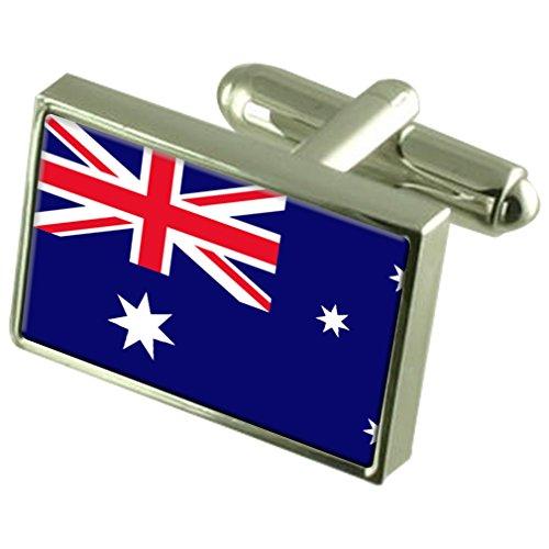 heard-e-mcdonald-isole-bandiera-gemelli-personalizzati-caso-inciso