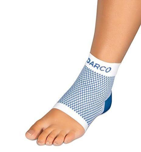 orthosleeve-fs6-compression-foot-sleeve-pair-white-large