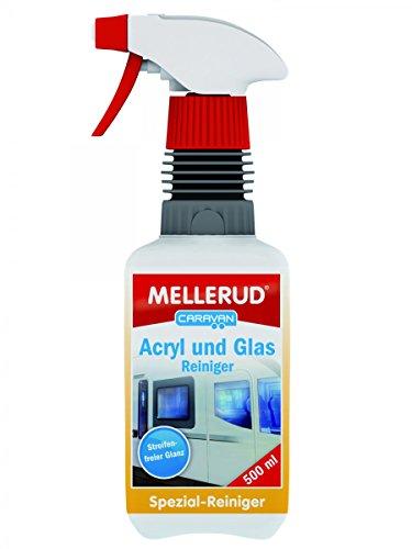 acryl-und-glas-reiniger-fur-caravan-reisemobil-05l-mellerud