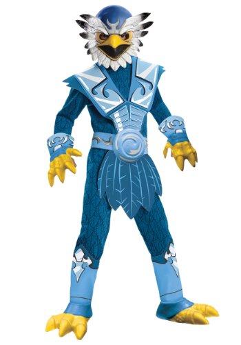 Deluxe Skylanders Costume - Medium