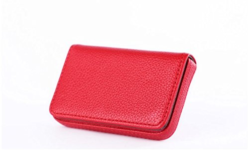 liroyal-personalized-solid-color-full-leather-business-card-case