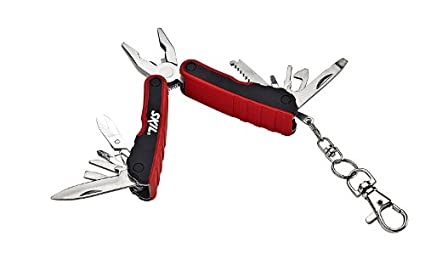 Mini-Multi-Tool-Keychain-