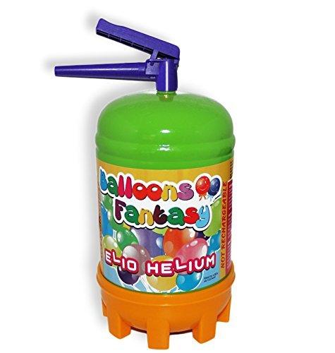 helium-120-liter-ballongas-einwegflasche-fur-ballons-aus-latex-oder-folienballons-mit-neuem-ventilsy