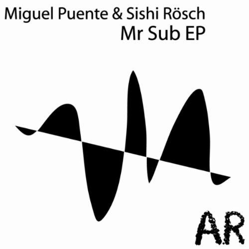 mr-sub