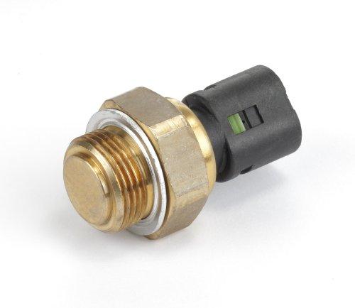 Intermotor 50165 Temperatur-Sensor (Kuhler und Luft)