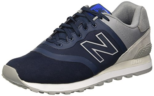 new-balance-574-sneakers-basses-homme-bleu-blue-425-eu