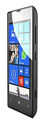 Nokia Lumia 525 8GB Black