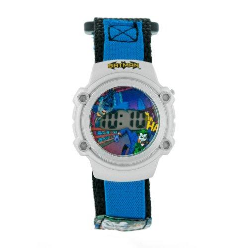Best Digital Watch For Kids Digital Watch Fіnԁ Kids'