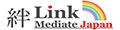 Link Mediate