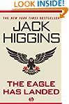 The Eagle Has Landed (Liam Devlin ser...