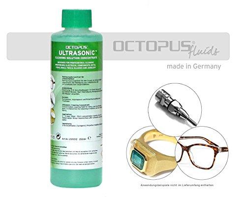 ultrasonic-cleaner-octopus