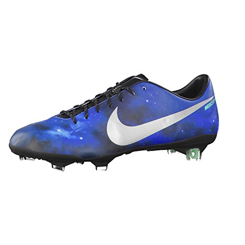 6e6aee6bee8 nike mercurial vapor IX CR FG galaxy edition mens football boots 580490 403  soccer cleats uk 10 us 11 eu 45