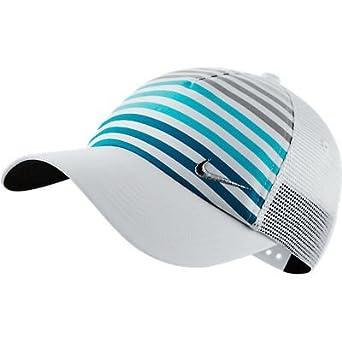 Nike Golf 2014 Ladies Ladies Sport Cap Hat - Choose Color! by Nike Golf
