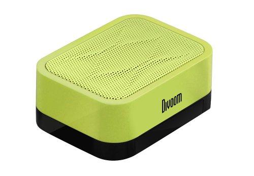 Divoom IFIT-1 Mobile Speaker