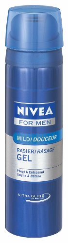 nivea-men-gel-de-afeitar-extra-hidratante-200ml