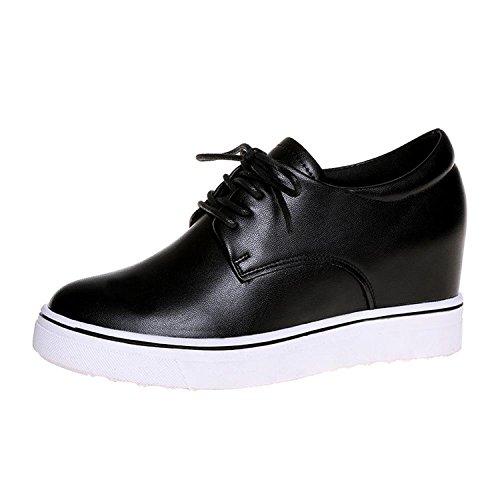 Mine-Tom-Mujer-Zapatos-Deportivos-Casual-Zapatillas-Moda-Lazada-Plataforma-Zapatos-Botas