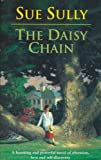 img - for The Daisy Chain book / textbook / text book