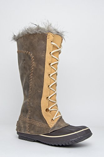 Sorel Cate The Great Knee High Boot