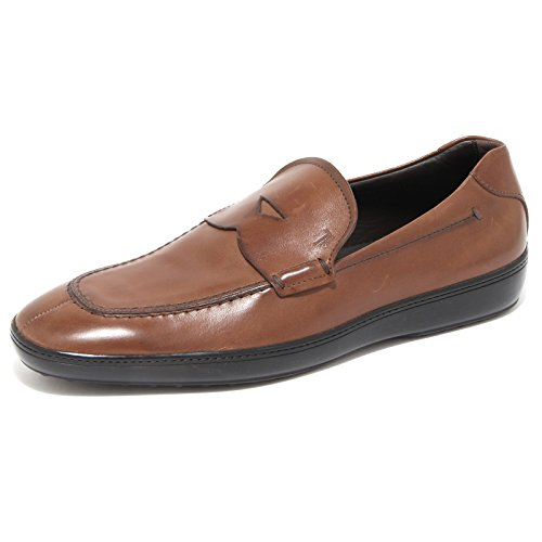 8740 mocassino TOD' S scarpe uomo shoes men [6]