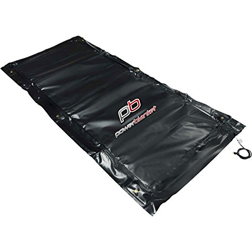 powerblanket-678-md1020-concrete-curing-blankets-10-x-20-heated-dimensions-12-x-22-finished-dimensio