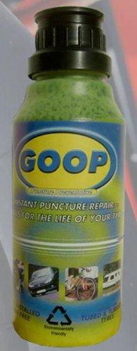 Goop Puncture Preventative / Proofer / Treatment 500ml Bottle
